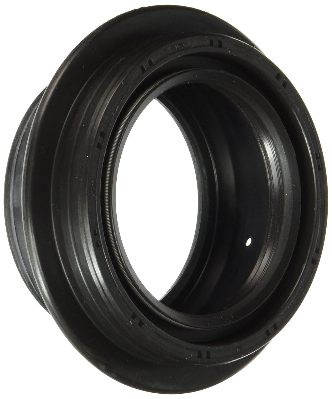 Genuine GM 12478093 Transfer Case Output Shaft Seal, Rear