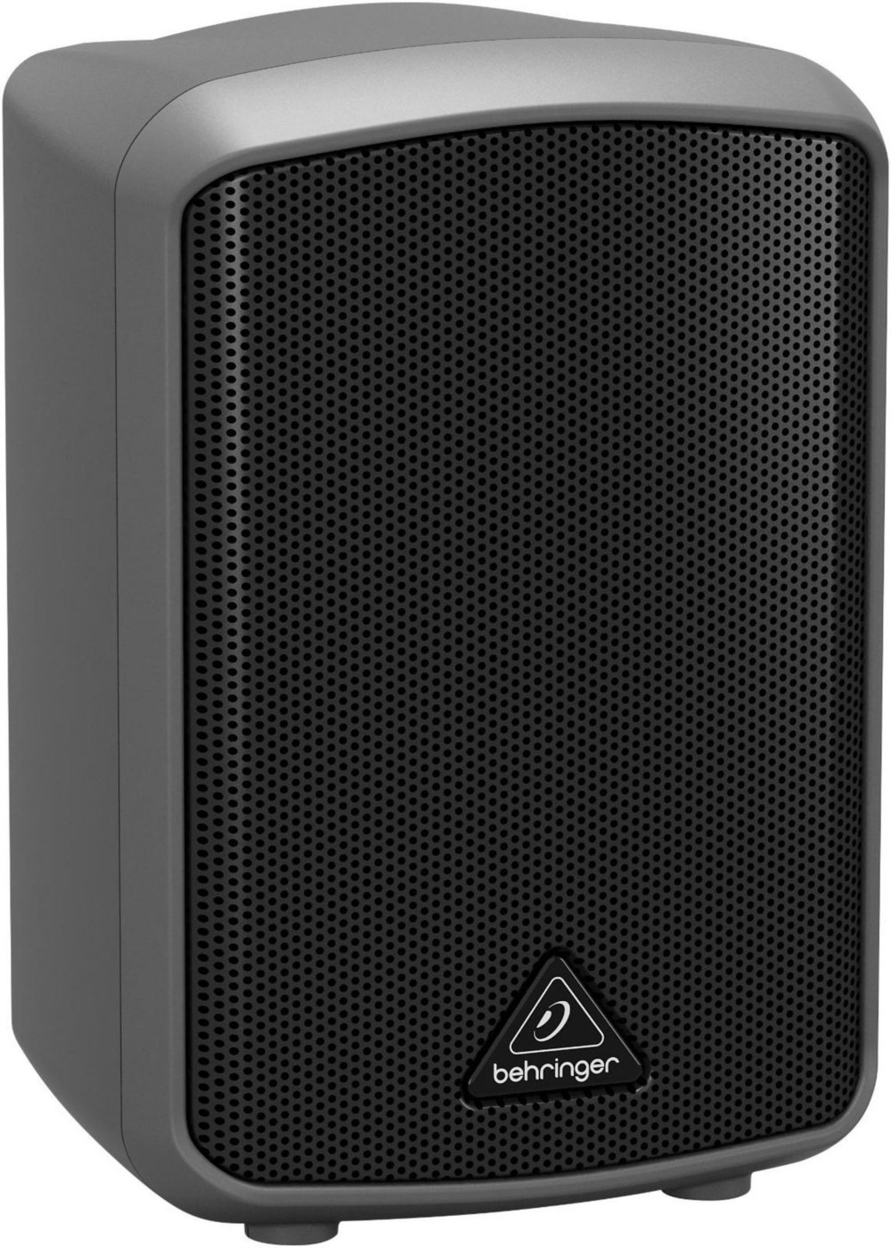 Behringer Monitor Speaker and Subwoofer Part, Black (MPA30BT) MUSIC Group