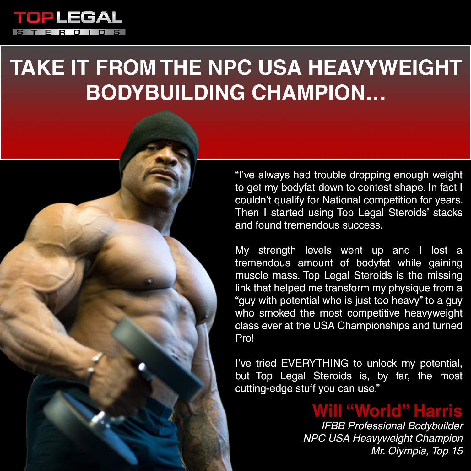 Shred Flex – Powerful Natural Cutting Agent & Best Fat Burners by Top Legal  Steroids &