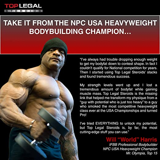 Steroids, fat burners for athletes buy in USA Shop sports nutrition, prices in America.