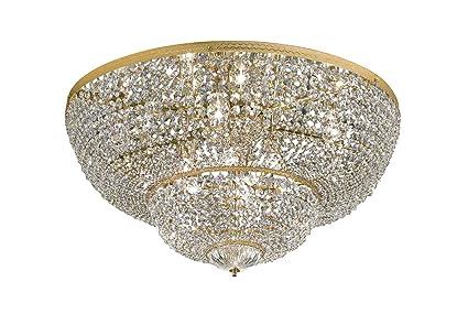 Rossini illuminazione a an lampada da parete per esterno
