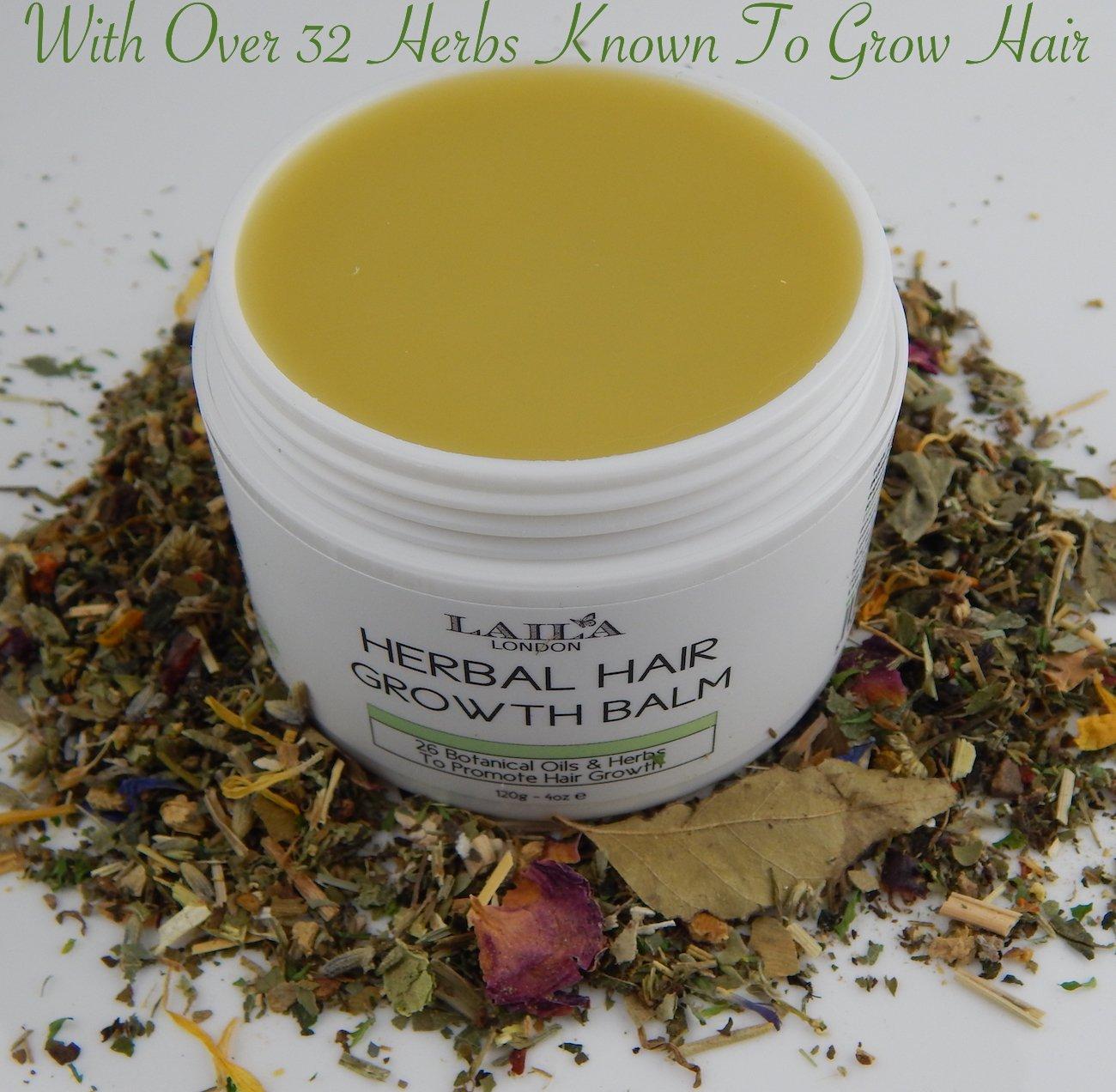 Tratamiento intensivo para cabello natural, relajante, con tratamiento químico, para cabello afro Con manteca de karité, aceite de coco, ...