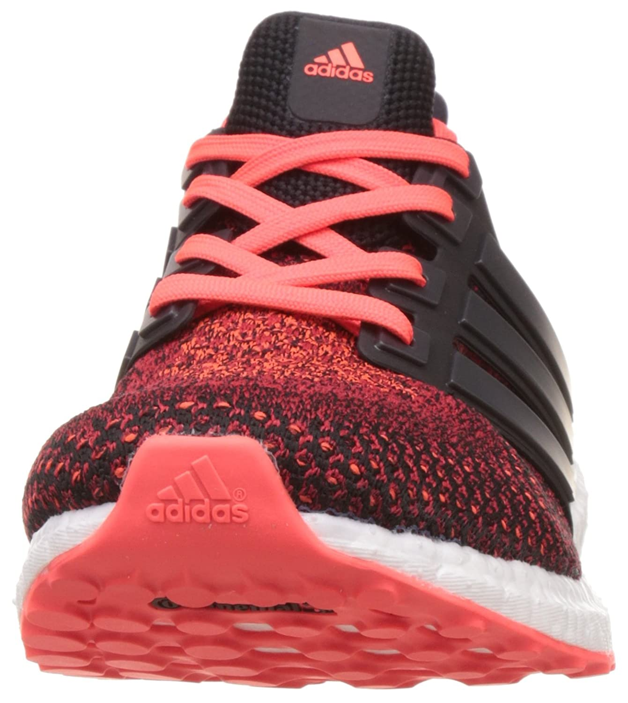 buy online 290be 31972 adidas Herren Ultraboost M Laufschuhe Amazon.de Schuhe  Hand