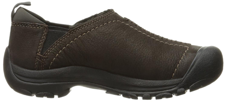 KEEN Women's Kaci 10 Winter Waterproof Shoe B019HDP7TO 10 Kaci B(M) US Peat b1d052