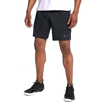 fdd15650afb0 Nike Roger Federer Court Flex Ace 9inch Men s Tennis Shorts