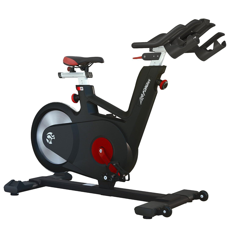 Life Fitness® Indoor Bike IC5