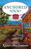 Anchored Inn