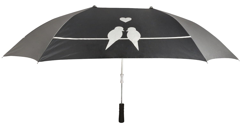 Esschert Design TP155coppie ombrello