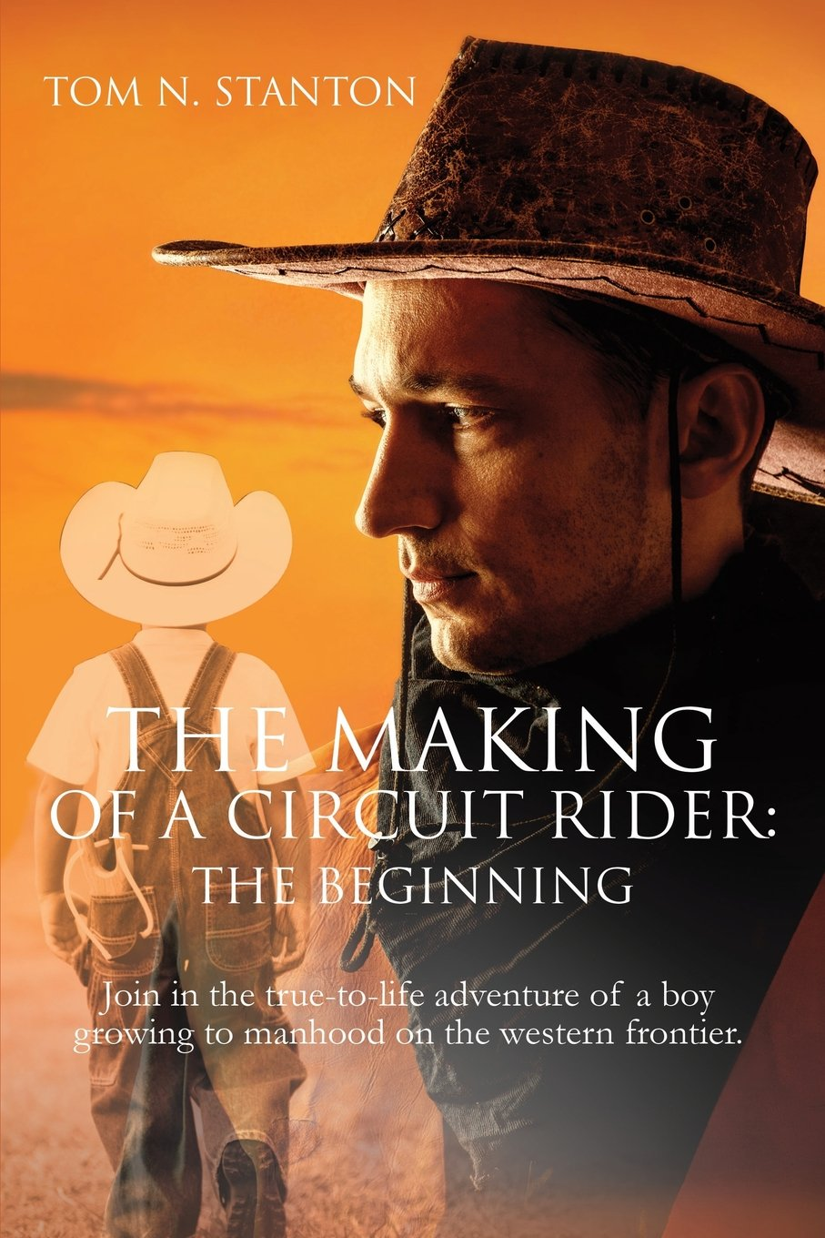 The Making Of A Circuit Rider Beginning Make But It Does Need An Advanced Electronic Crafted Like So 9781498478700 Tom N Stanton Books
