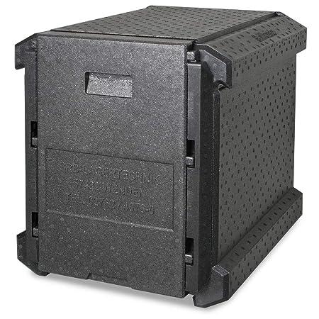 Combi Box GN 1/1