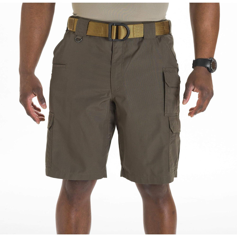 5.11 Tactical   63071 Unisex-Taclite-Shorts B00269ZX0A Hosen Rabatt