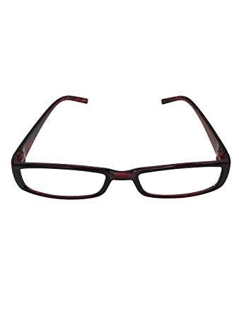 ba433b92e5b0 Image Unavailable. Image not available for. Color: ABS by Allen Schwartz High  Quality Reading Glasses ...