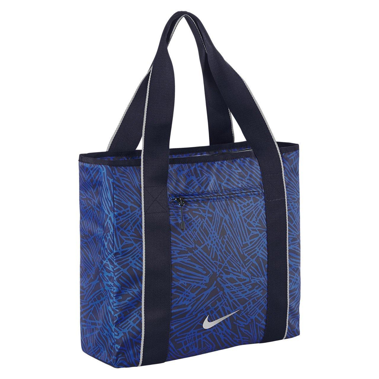 2b9acdf5640f8 Nike Azeda Tote Bag  Amazon.co.uk  Sports   Outdoors
