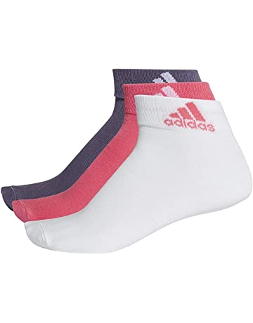 price9,95€. Adidas Cf7369 Calcetines ...