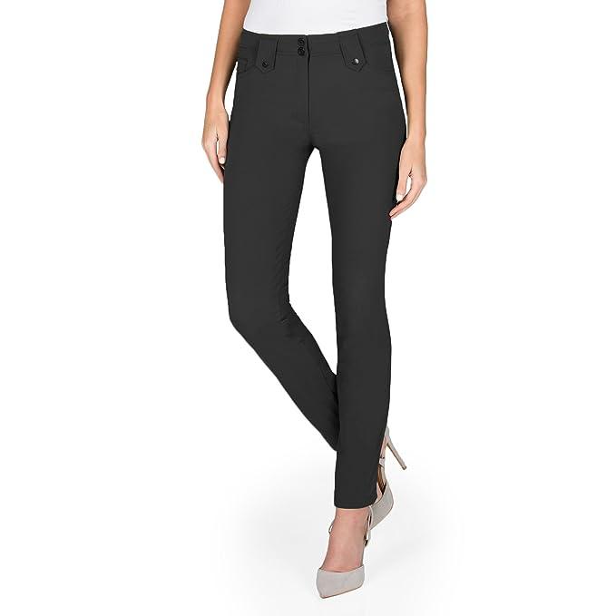 ANATOMIE Skyler Skinny Pant at Amazon Women\'s Clothing store: