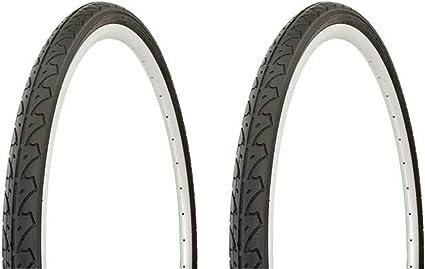 Tire DURO  700 X 38C CITY CAVALIER ROAD FIXIE GEAR MTB CYCLING BIKES