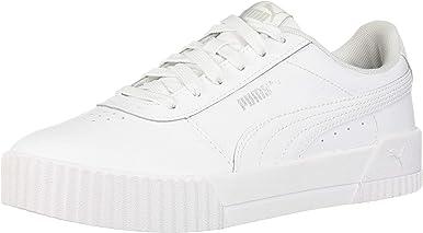 PUMA Carina Sneaker para mujer