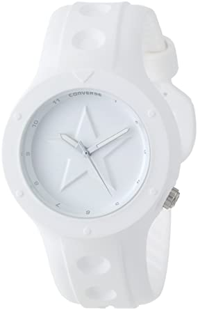 9bfa23d793f8ca Converse Analogue Quartz VR001-100 Unisex Watch  Amazon.co.uk  Watches
