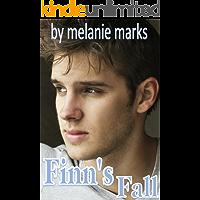 Finn's Fall (Fall For Me)