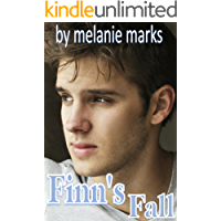 Finn's Fall (Fall For Me) (English Edition)