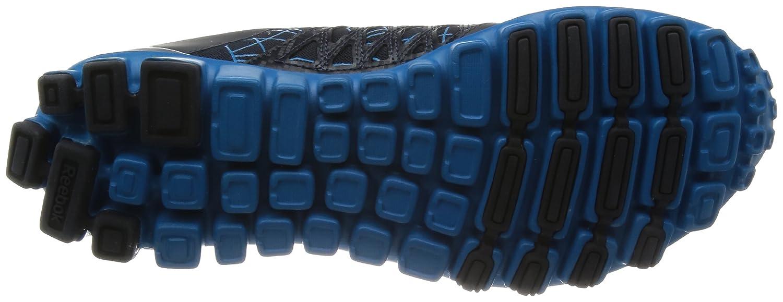 Reebok Realflex Anticipo 2,0 Scarpe Da Corsa