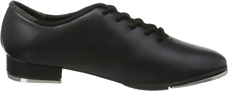 So Danca Mens Tap Shoes