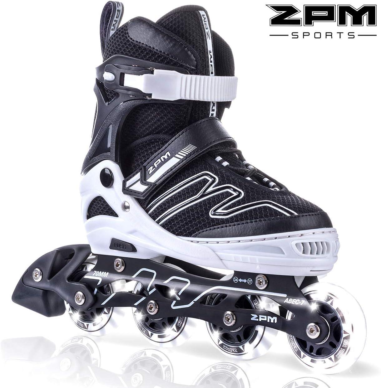 ASICS Men s GEL Zaraca 4 Running Shoe