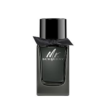 Burberry Mr. Burberry Eau De Parfum for Men, 100 ml  Amazon.co.uk  Luxury  Beauty a53c4021030f