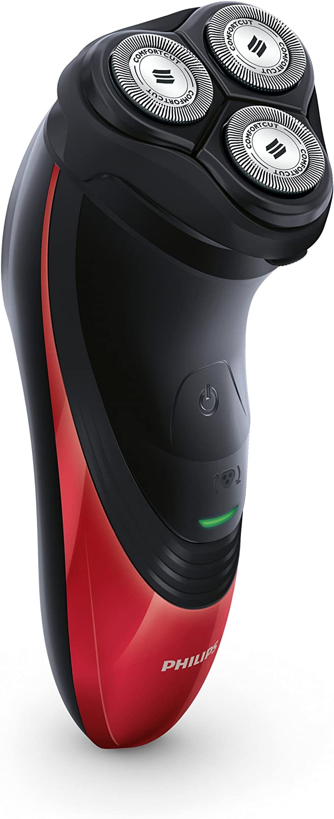 Philips Shaver series 5000 PowerTouch PT856/26 - Afeitadora ...