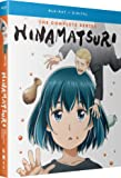 HINAMATSURI: The Complete Series [Blu-ray]