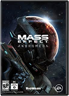 mass effect 3 ultimate collectors edition 3dm
