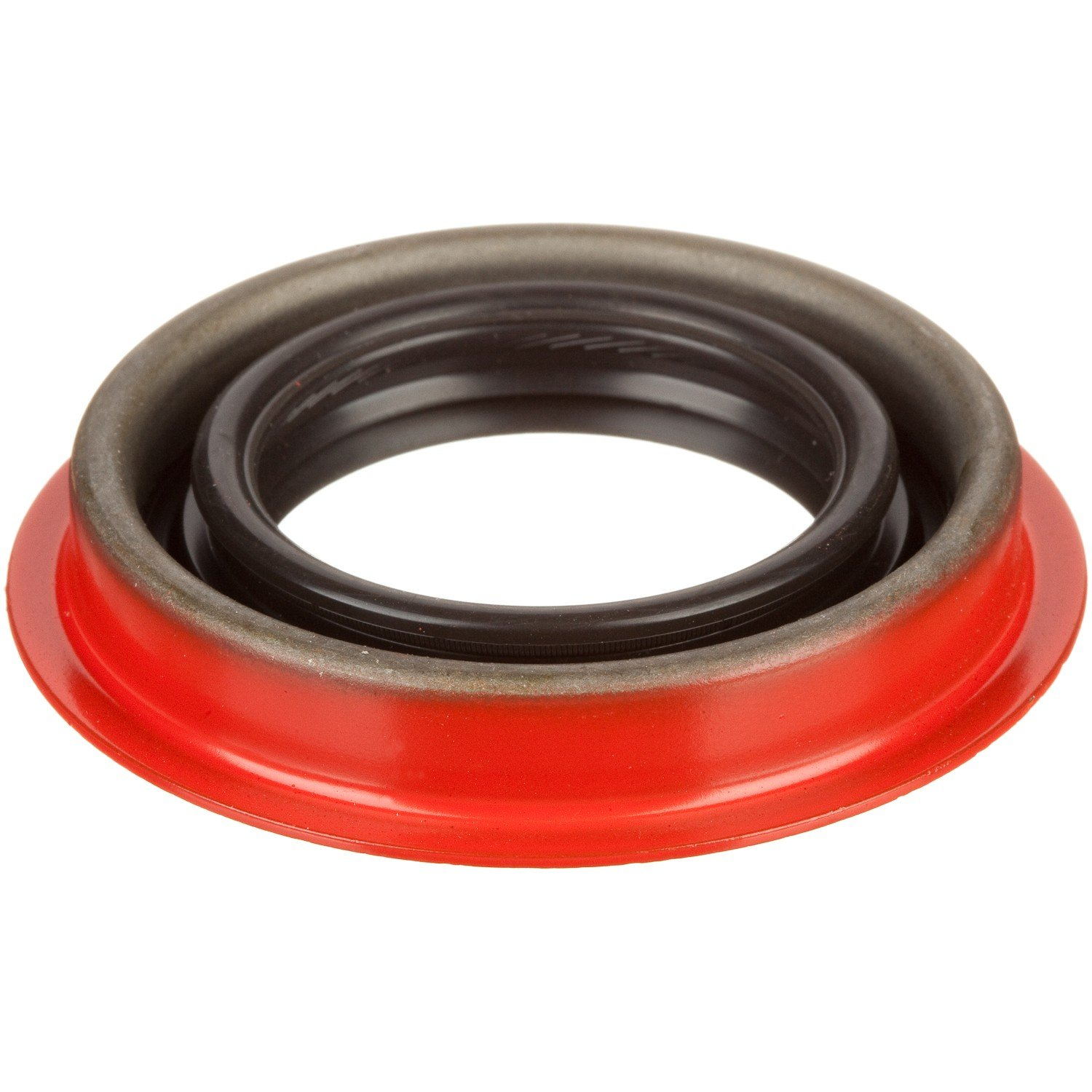 ATP HO-9 Automatic Transmission Extension Housing Seal