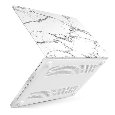 "MoKo Funda para MacBook Pro 13"" 2017/2016 - Slim PC PC Mate Laptop"