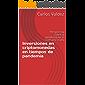 Inversiones en criptomonedas en tiempos de pandemia: Perspectiva sobre la pandemia en el mercado cripto
