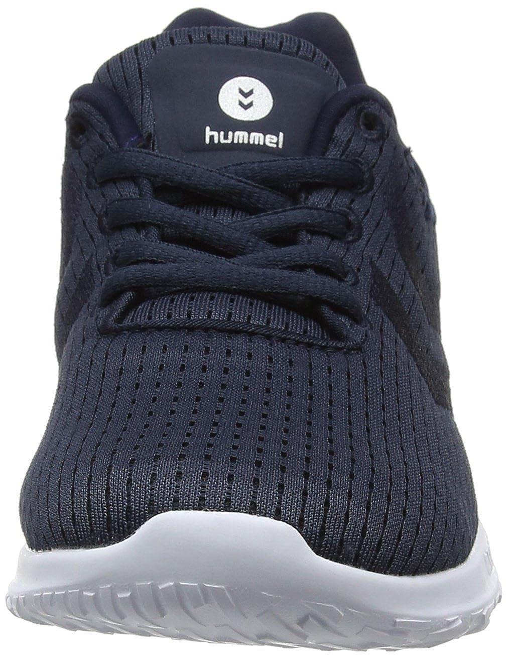 De Fitness Adulte Breather Actus Mixte Chaussures Hummel vnxOWwx