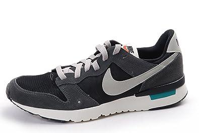 new style 42c0e 4b5e7 Amazon.com   Nike Mens Archive  83.M Anthracite Black SAIL Lunar Grey 747245-001  7.5   Fashion Sneakers