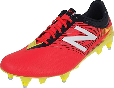 chaussure football new balance