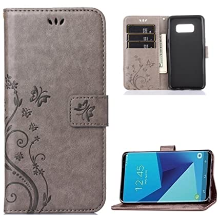 custodia samsung galaxy s5mobesv custodia in pelle