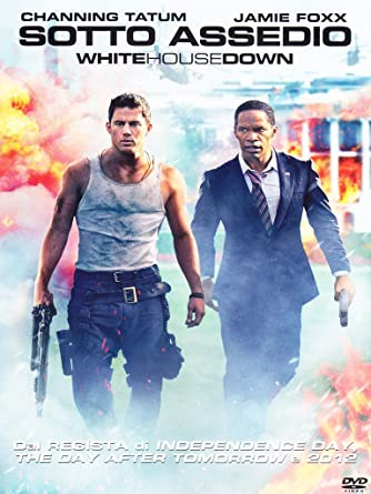 download white house down movie full