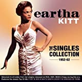 The Singles Collection: 1952-1962