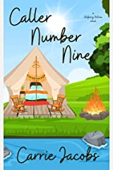 Caller Number Nine Kindle Edition