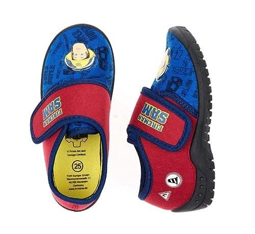 großer Diskontverkauf exquisite handwerkskunst USA billig verkaufen Theonoi Kinder Schuhe - Hausschuhe/Laufschuhe ...