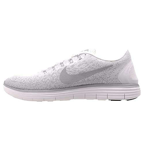 Nike Womens Free RN Distance (10)