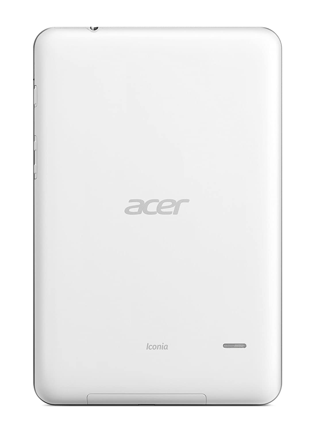 Acer Iconia B1-710 Android USB 2.0 Driver for Windows 10
