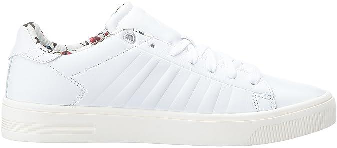 K Sneakers Basses Liberty Swiss Frasco Femme Court 4rU70n4