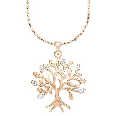 Kette lebensbaum amor