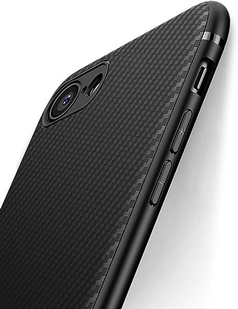 iphone 7 coque etui