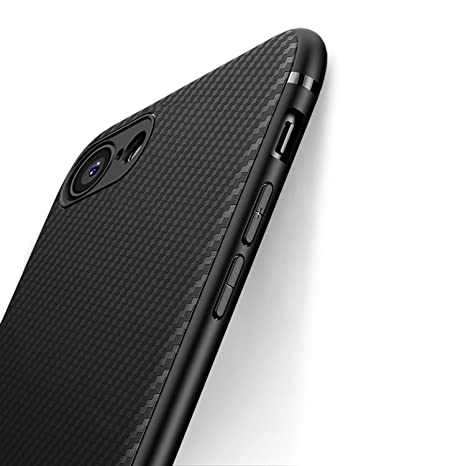 coque carbon iphone 8