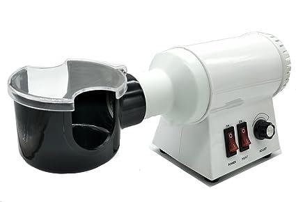 Huanyu LY-6BT Optical Eyeglass Lens Frame Heater Warmer Hot Air ...