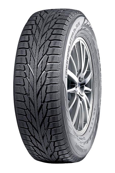 Nokian Hakkapeliitta R2 >> Amazon Com Nokian Hakkapeliitta R2 Suv Winter Tire 225 60r17xl